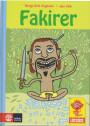 Fakirer_omslag-35