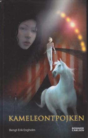 kameleontpojken_omslag kopia-68